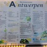 Photo of Stad Antwerpen