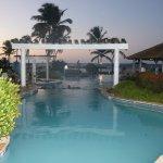 Embassy Suites by Hilton Dorado del Mar Beach Resort Foto