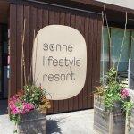 Foto de Sonne Lifestyle Resort