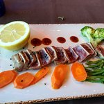 Photo of Restaurante CONBRASSA
