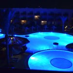 Photo de Nubian Village Hotel