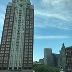 Photo de Hilton Providence