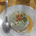 Photo of Albergo ristorante bar Pian del Sole