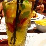 Foto de Lado B Cafe