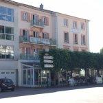 Photo of Hotel Restaurant Les XII Apotres & la Cle des Champs