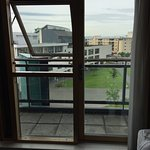 Foto di Travelodge Dublin Airport South Hotel