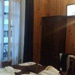 Hotel Paris Nord Foto
