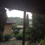 Photo of La Casa di Caccia Ristorante
