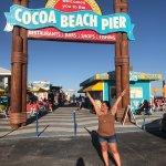 Photo de Best Western Ocean Beach Hotel & Suites