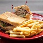 """The Original Cuban Sandwich"" - Cuban Mix"