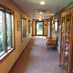 Chetola Resort at Blowing Rock Bild