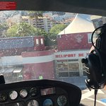 Photo de Heli Air Monaco