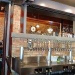 Short's Brewing Company Foto