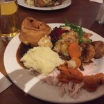 Toby Carvery Resturantの写真