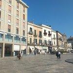 Foto de Leccesalento B&B