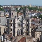 Photo of Tour Philippe le Bon