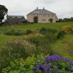 Dunnanelly Country House의 사진