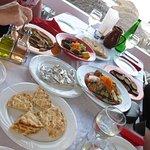 Photo of Summertime Restaurant