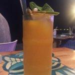 Photo of Agua Tiki Bar