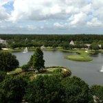 Photo de World Golf Village Renaissance St. Augustine Resort