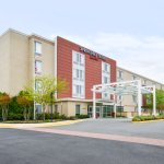 Foto de SpringHill Suites Ashburn Dulles North
