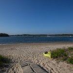 Foto de Inn on Onset Bay