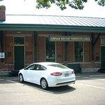 Glendale Heritage Preservation Museum