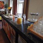 Photo de Best Western Hotel Slenaken