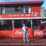 Foto de El Horno de Juan