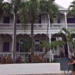 Photo of Marrero's Guest Mansion