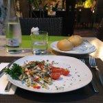 Photo of Restaurante El Hidalgo