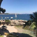 Foto de Gran Melia de Mar