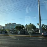 Photo de Residence Inn Las Vegas Hughes Center