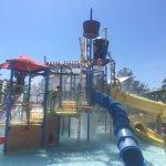 Foto de PortAventura Caribe Aquatic Park