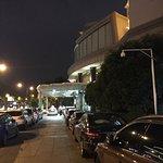 Foto de Haihua Hotel Hangzhou
