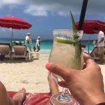 Sand Bar Foto