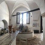 Photo of Borgo San Marco