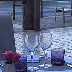 L'assiette provencale Foto