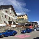 Photo de Hotel Perego