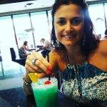 Hard Rock Cafe Aruba Foto