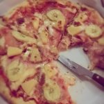 Photo of Pizzeria Fratelli