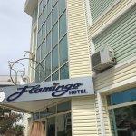 Photo of Flamingo Hotel