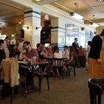 Foto di Parc Brasserie