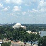 Foto de Mandarin Oriental, Washington DC