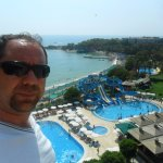 Photo of Ozkaymak Select Resort