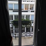 Photo de Mercure Paris Champs Elysees