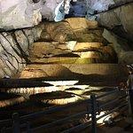 Foto di Phong Nha Caves