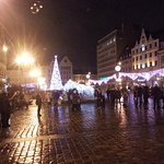 Photo of Market Square (Rynek)