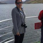 Photo of Killary Fjord Boat Tours