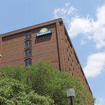 Days Inn Baltimore Maryland